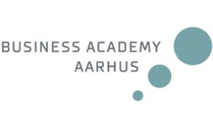 business academy aarhus