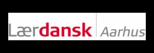 laerdansk_logo_aarhus_internprint-jpg